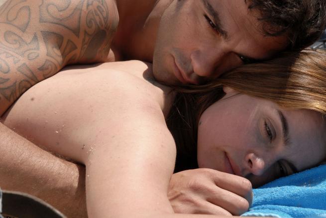 film di amore e sesso chat italiana